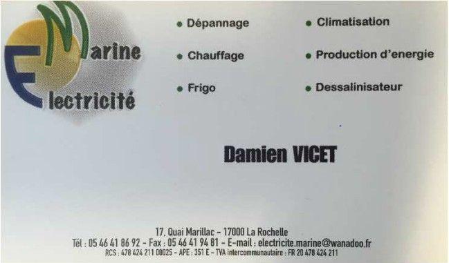 04-Carte-Damien-Vicet-Electicité_1