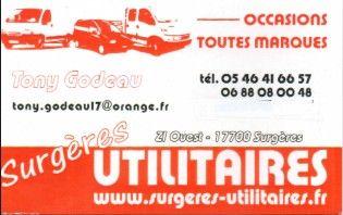 07-Surgères-Utilitaires_1