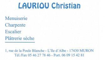 09-Lauriou-Christian-Menuiserie_1
