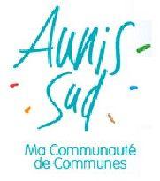 Logo-Aunis-Sud_1