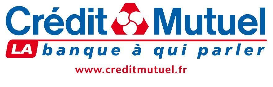 01 - Crédit-Mutuel_1