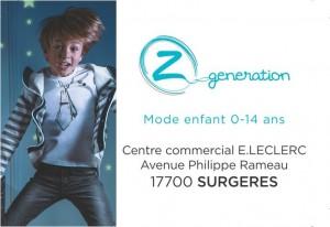 02 - Z génération Surgères_1