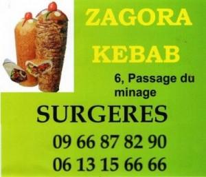 05 - Zagora Kebab_1