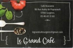 06 - Le Grand Café_1