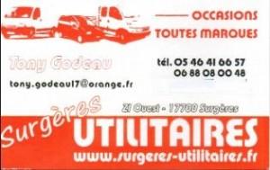 07 - Surgères Utilitaires_1