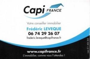 12 - Capi France_1