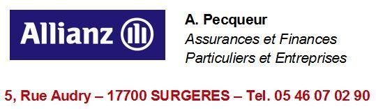 13 - Allianz Assurance_1