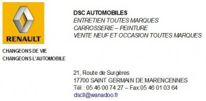 16 - Renault St Germain de Marencennes_1