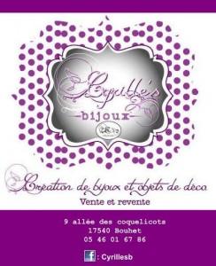 17 - Cirilles's Bijoux_1
