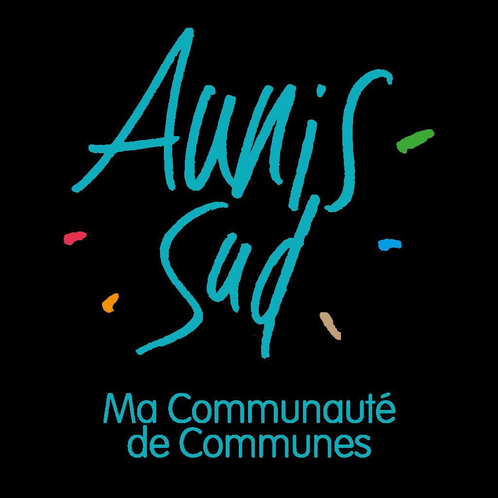 AunisSud-Logo-Coul